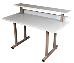 Standard Tables