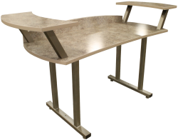 Radius Tables
